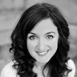 Katie Bunting