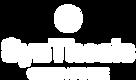white_logo_transparent.png