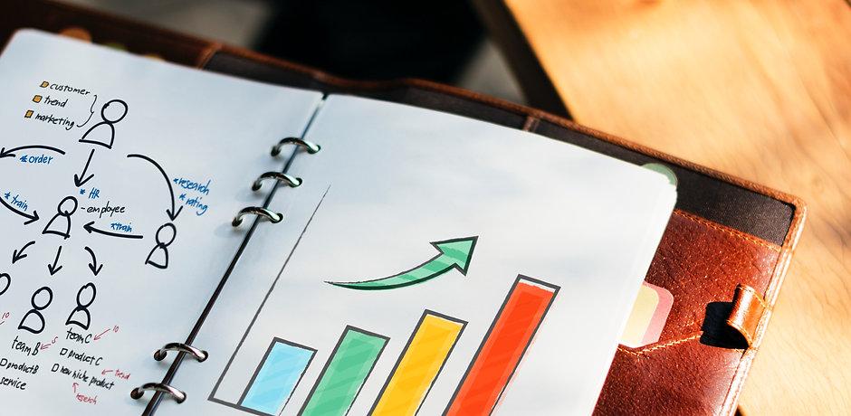 Leads increase sales.jpg