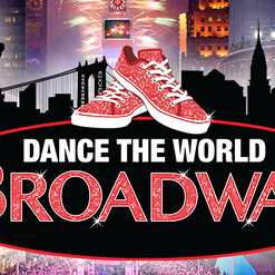 BannerImages2_DTWBroadway-2.png