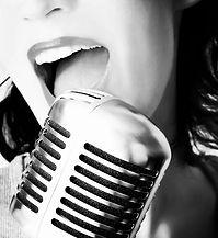 Music Lessons Voice Lesson Powhatan VA