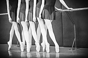 Dance Classes Powhatan VA
