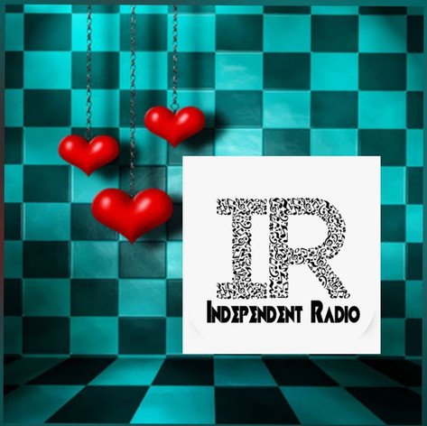 Independent Radio