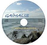 label_CD_Gaïmalis2018.jpg