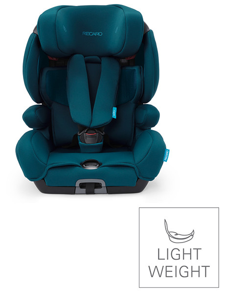 tian-elite-feature-lightweight-childseat