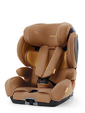 tian-elite-select-sweet-curry-childseat-