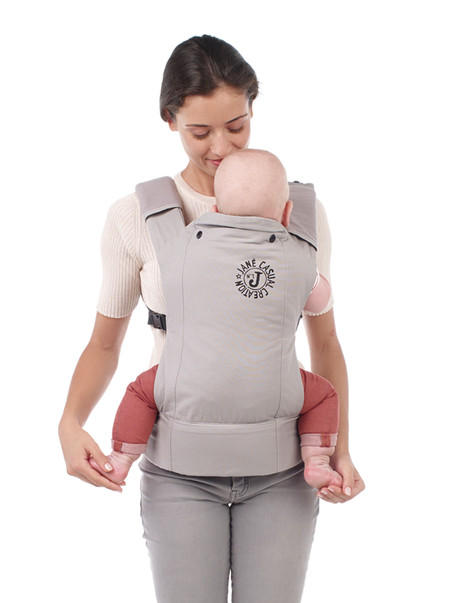 Like baby carrier