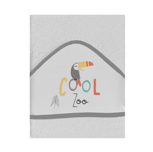 Bimbi Pirulos Cool zoo