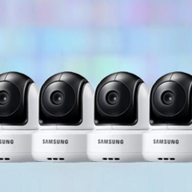 Samsung - 3040w