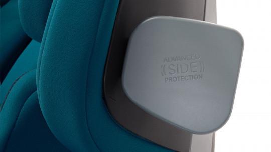 salia-reboarder-key-features-advanced-si
