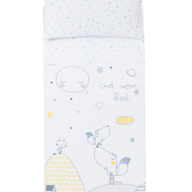 duvet-cover-for-crib-lunee3768600.j.jpg