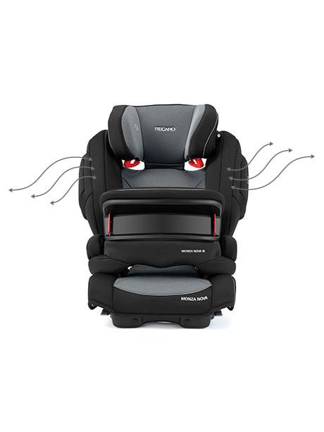mako-elite-childseat-key-features-air-ve