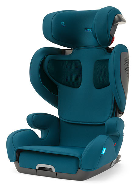 mako-elite-select-teal-green-childseat-r