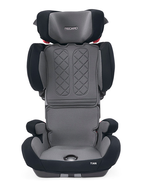 tian-feature-childseat-that-grows-with-t