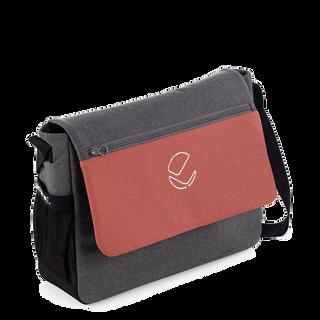 Bolso Kendo+ Micro + Koos Isize