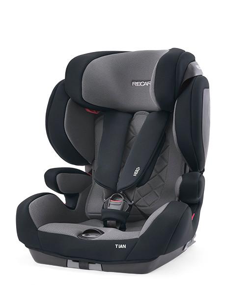 tian-core-carbon-black-childseat-recaro-