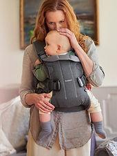 babybjorn-mochila-porta-bebe-one-gris-os