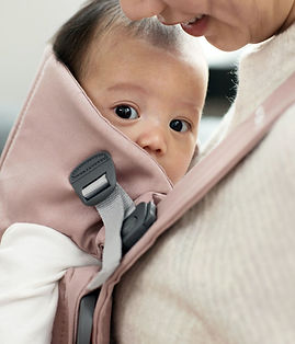 babybjorn-mochila-portabebe-mini-rosa-pa