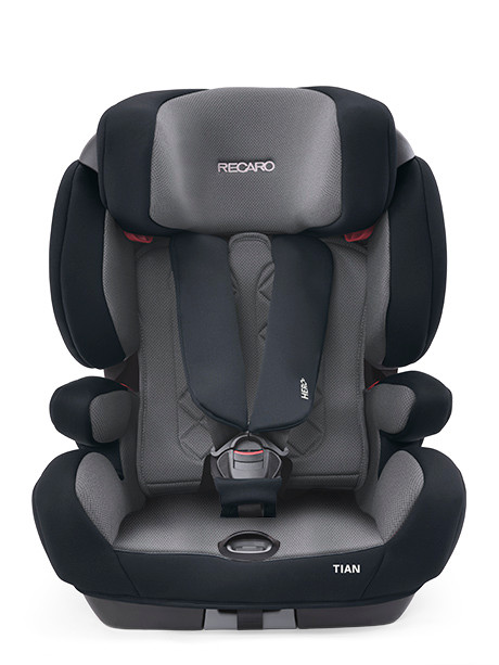 tian-feature-front-view-childseat-recaro
