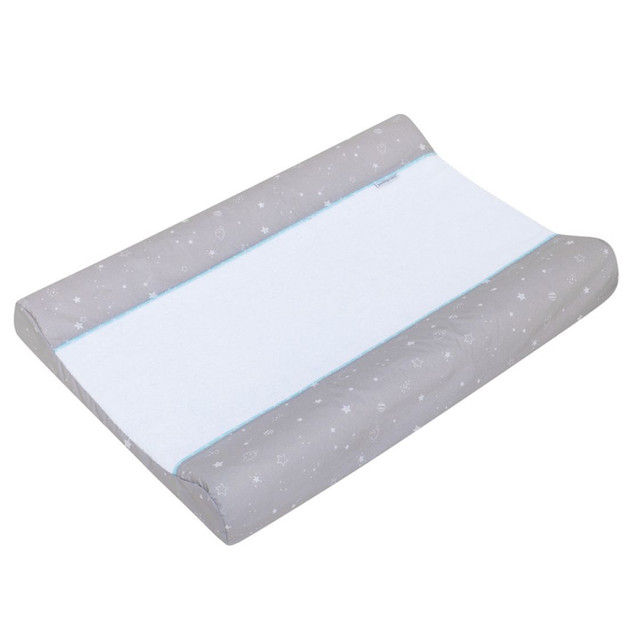 bath-changing-mat-lunee34168600.jpg