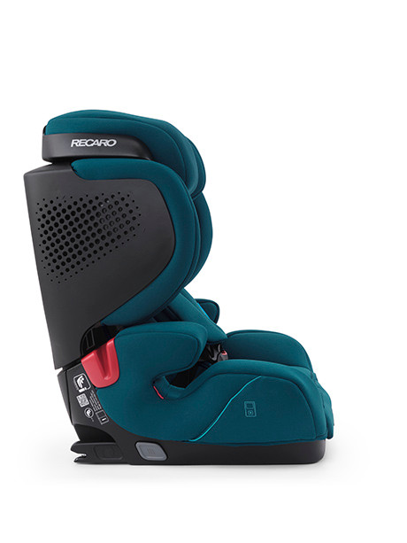 tian-elite-feature-side-view-childseat-r