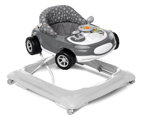 Andador auto sport