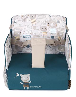 Bag High-Chair