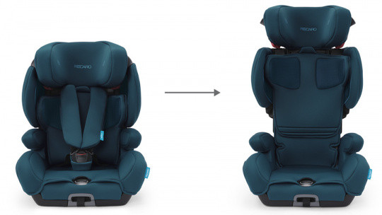 tian-elite-feature-child-seat-that-grows