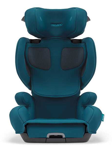 mako-elite-select-teal-green-front-view-