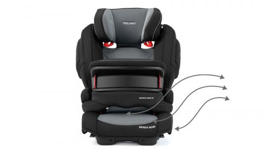 monza-nova-is-child-seats-key-features-a