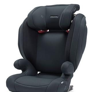 Monza Nova 2 Seat FX de Recaro