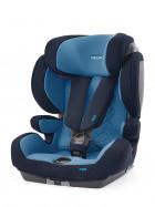 tian-core-xenon-blue-childseat-recaro-ki