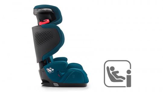 mako-elite-childseat-key-features-i-size