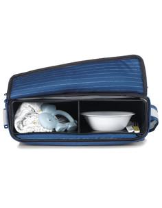 Trona/bolso de viaje