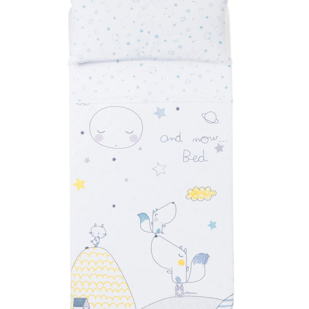 sleeping-sack-lunee6368600.jpg