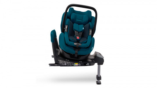 salia-elite-reboarder-key-features-360-d
