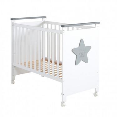 Cuna Baby Star