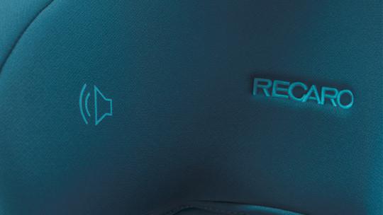 mako-elite-childseat-key-features-sound-