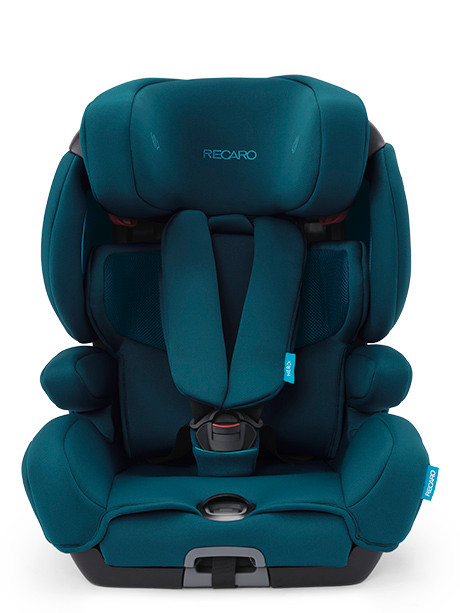 tian-elite-feature-front-view-childseat-