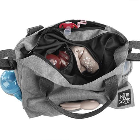 Bolso mochila