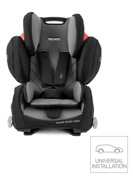 young-sport-hero-childseat-key-features-