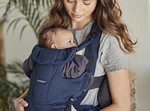 babybjorn-mochila-porta-bebe-move-azul-m