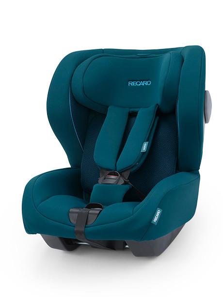 kio-select-teal-green-reboarder-recaro-k