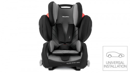 young-sport-hero-child-seats-key-feature