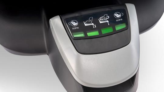 salia-reboarder-key-features-indikatoren