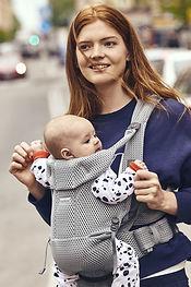 babybjorn-mochila-porta-bebe-move-gris-3