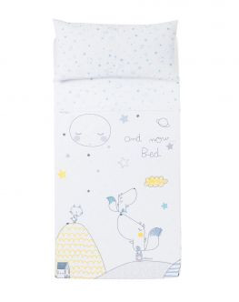 duvet-cover-for-crib-lunee3768600.jpg