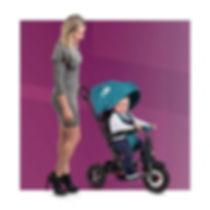 triciclo-para-bebe-plegable-qplay-rito-a