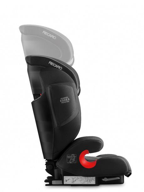 monza-nova-2-sf-adjustable-backrest-chil