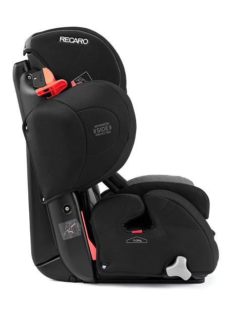 young-sport-hero-core-carbon-black-side-